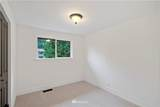 15316 Ne 65th Ct - Photo 8