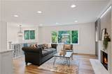 15316 Ne 65th Ct - Photo 4