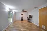 6707 Lakewood Road - Photo 13
