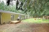 6707 Lakewood Road - Photo 24