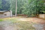 6707 Lakewood Road - Photo 30