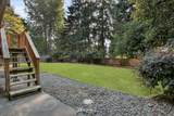 13304 106th Avenue Ct - Photo 15
