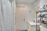 13304 106th Avenue Ct - Photo 18