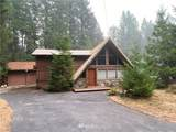 126 Tatoosh Trail - Photo 1