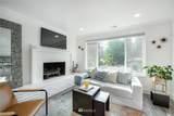 18502 85th Avenue - Photo 10