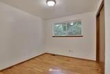 14716 180th Avenue - Photo 16