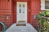14716 180th Avenue - Photo 4