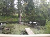 8084 Skeena Way - Photo 2