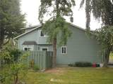 8084 Skeena Way - Photo 4