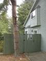 8084 Skeena Way - Photo 5