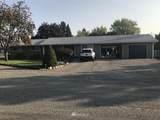 743 Ridge Drive - Photo 1
