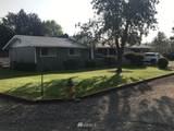 743 Ridge Drive - Photo 2