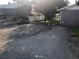 743 Ridge Drive - Photo 26