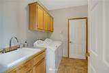 3910 Norpoint Way - Photo 23