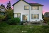 3910 Norpoint Way - Photo 40