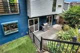 206 32nd Avenue - Photo 35