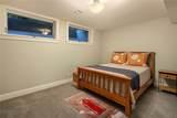 3323 Laurelhurst Drive - Photo 25