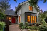 3323 Laurelhurst Drive - Photo 36