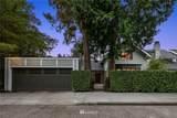3323 Laurelhurst Drive - Photo 37