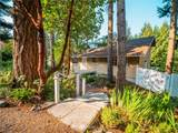 415 Whiskey Hill Road - Photo 4