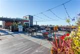 1085 103rd Avenue - Photo 9
