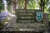 961 Nw Camano Dr Drive - Photo 18