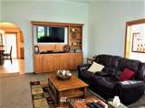 1220 Gemstone Street - Photo 3