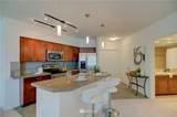 5440 Leary Avenue - Photo 9