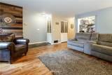 12600 4th Avenue - Photo 3
