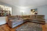 12600 4th Avenue - Photo 4