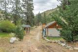 450 Canyon Ranch Road - Photo 38