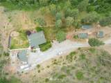 450 Canyon Ranch Road - Photo 39