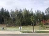 1401 Bandera Avenue - Photo 2