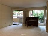 401 100th Avenue - Photo 11