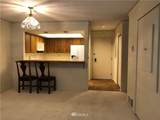 401 100th Avenue - Photo 16