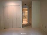 401 100th Avenue - Photo 19