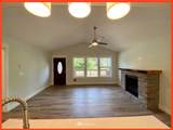 268 Glacier Court - Photo 12