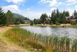 210 Saddle Ridge Loop - Photo 8