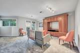 3606 13th Avenue - Photo 23