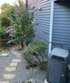 3606 13th Avenue - Photo 32