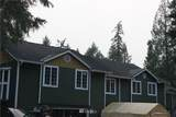 9018 Ohop Valley Road - Photo 4