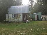 9018 Ohop Valley Road - Photo 8