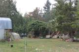 9018 Ohop Valley Road - Photo 9