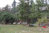 9018 Ohop Valley Road - Photo 10