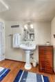 8610 55th Avenue - Photo 10