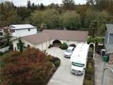 2102 Riverview Drive - Photo 2