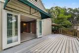10416 Meadow Road - Photo 28