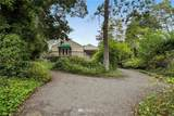 10416 Meadow Road - Photo 35