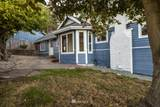 3060 Scenic Heights Street - Photo 29