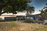 3060 Scenic Heights Street - Photo 31